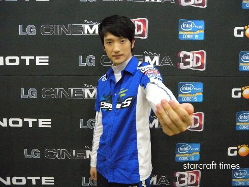 ムンソンウォン[MMA]
