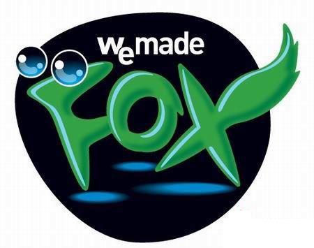 wemadefox