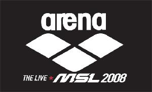 arena MSL 2008