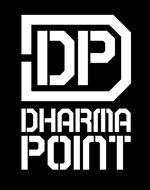 dharmalogo