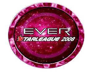 EVER STARLEAGUE 2008