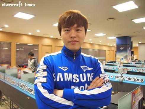 Samsung_Stork