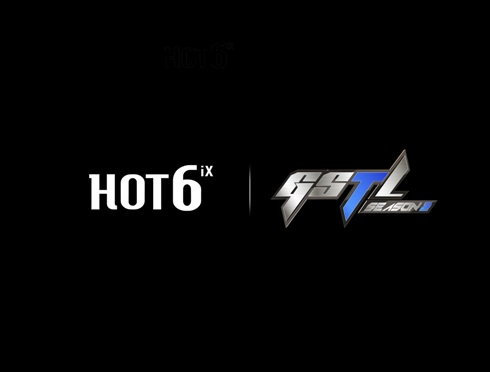 GSTL2_hot6logo_final