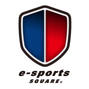 esportsSquare