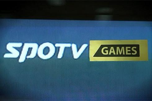 SPO TV GAMES