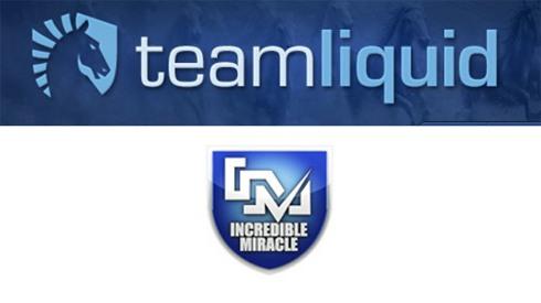 IM Team Liquid