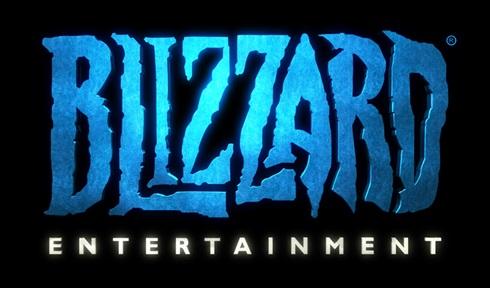 blizzard_R