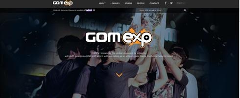 gomexp_R