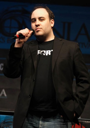 totalbiscuit_R
