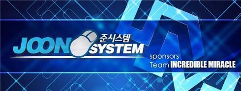 JOON SYSTEM