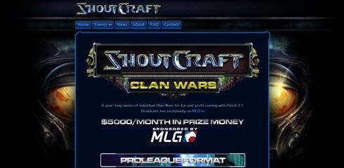 shoutout_R