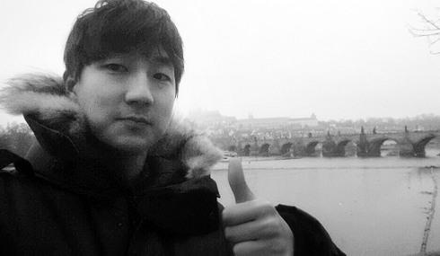 Jaedong