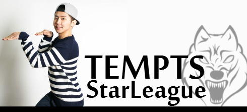 Tempts StarLeague