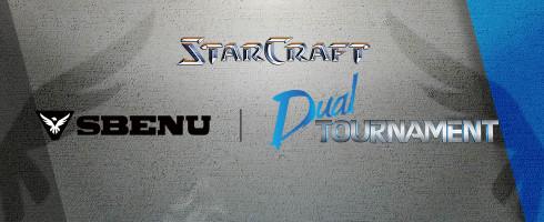 SSLs2 Dual Tournament