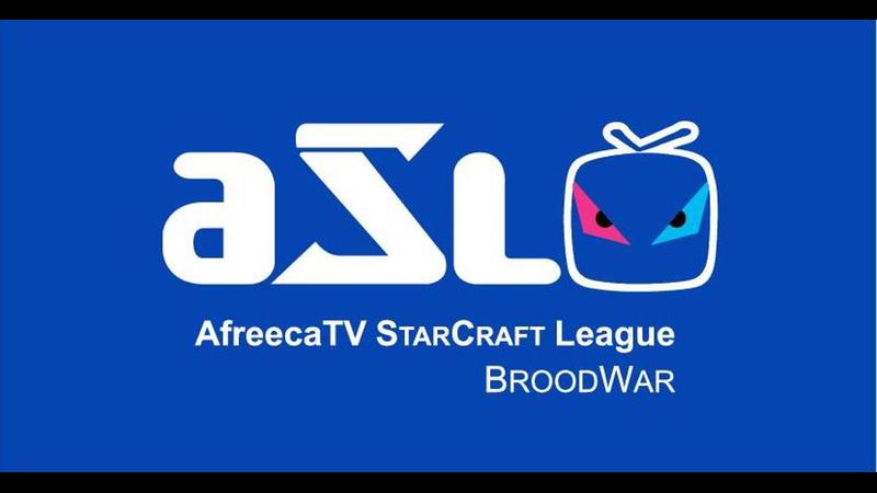 Afreeca_Starleague_banner